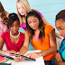 IS YOUR CHILD HANGING WITH THE WRONG CROWD?