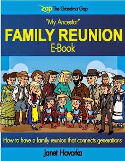 www.zapthegrandmagap.com/familyreunion