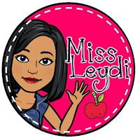 miss-leydi-cositas-maestras