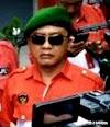 Walikota LIRA Probolinggo Geram dan Sesalkan Atas Kelangkaan Masker Dipasaran