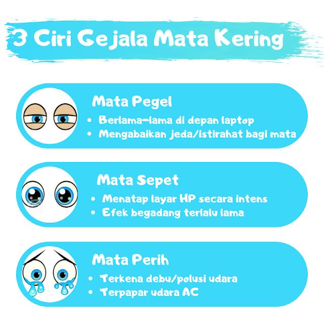 gejala-mata-kering-insto-dry-eyes