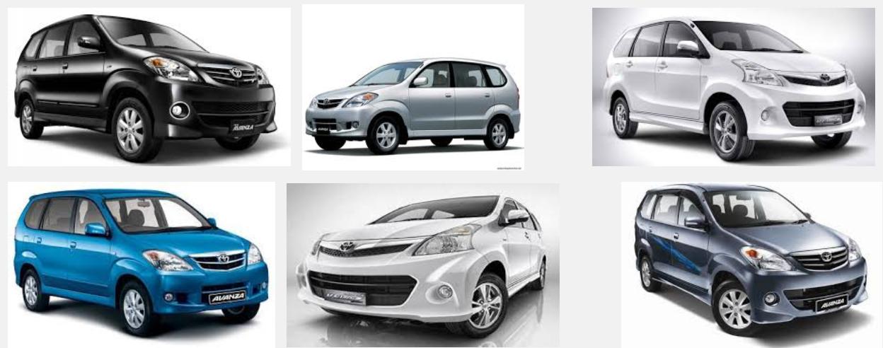 Rental mobil di surabaya 24 jam paket wisata travel termurah 2014