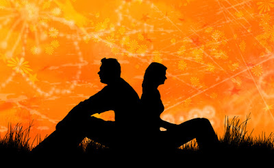 http://www.astroyogi.com/articles/astrologyarticles/love-compatibility-guide-for-scorpio-man.aspx