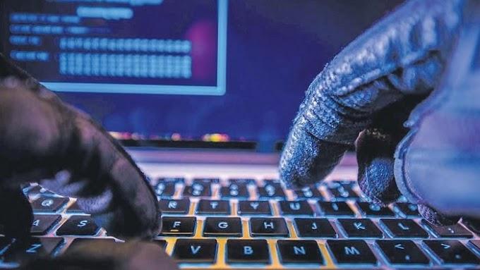 Langkah Penting Bila Ada Kebocoran Data Akun Pengguna