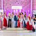 Miss Principessa d'Europa Campania 2021 è Carla Montuori