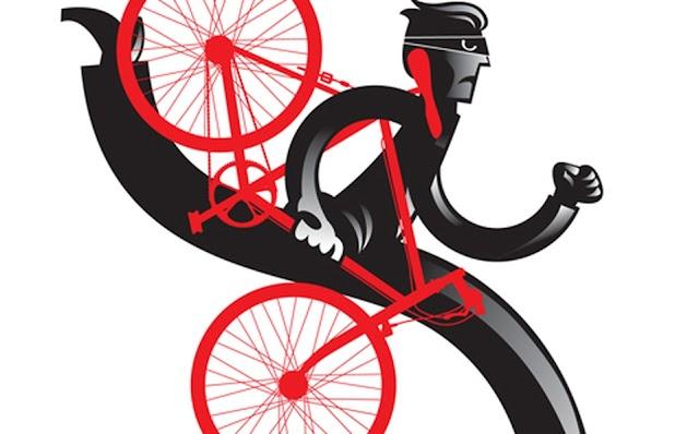 Imparable el robo de bicicletas