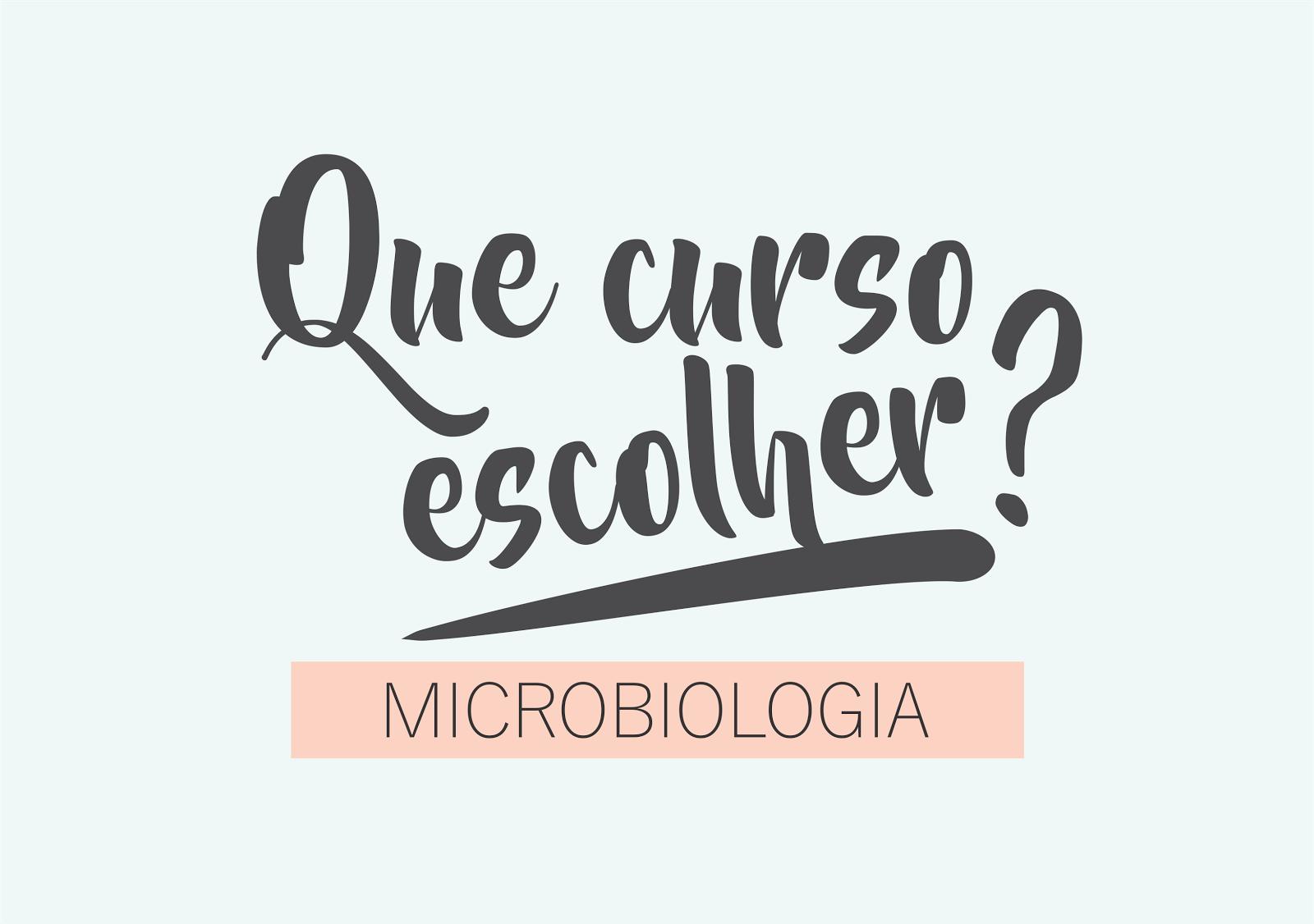 Ciências biológicas - blog Dá um Zoom