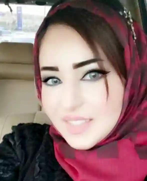 ارقام هواتف واتساب بنات المغرب فى السعوديه للتعارف والزواج
