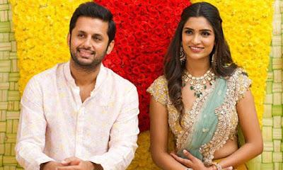Carona-Virus-Effect-on-Nithin-Marriage-Andhra-Talkies
