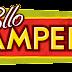 COCINEROS Pollo Campero Guatemala Recursos Humanos Aplica Hoy