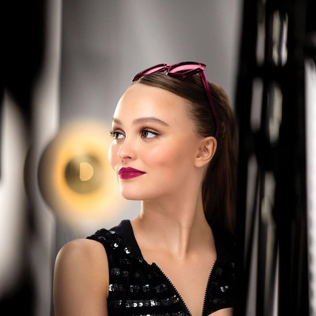 Chanel Rouge Coco Flash Printemps 2020 nouvelles teintes