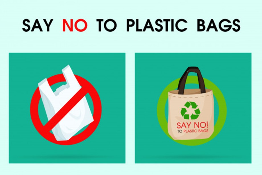 Cagayan de Oro City Implemented FULL BAN on Plastic Use!