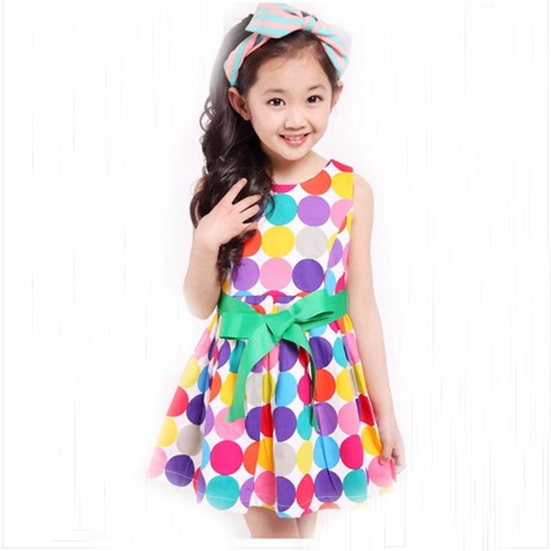 30 model baju korea anak perempuan lucu keren dan terbaru