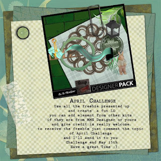https://forums.mymemories.com/post/use-it-all-april-challenge-8479505?pid=1295417507#post1295417507&r=Scrap%27n%27Design_by_Rv_MacSouli