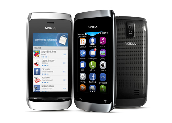 Download whatsapp for nokia asha 309