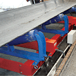 Highlights in Conveyor Belt Scale Installation and Maintenance