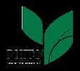 Publicidade e Marketing em Sorocaba - Agência Phito