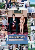Elizabethtown 2005 Dual Audio Hindi 720p BluRay
