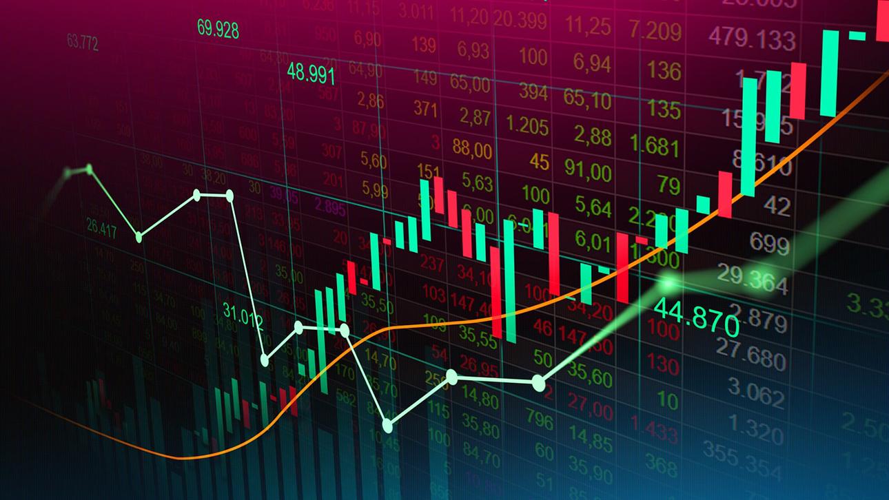 Apa Keuntungan Trading Saham Harian?
