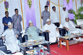 iftaar-with-lalu-nitish