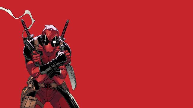 Deadpool-wallpaper-for-WhatsApp-DP