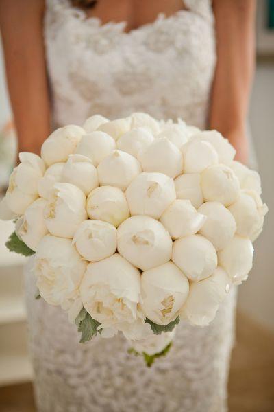 ramos de novia sencillos y baratos