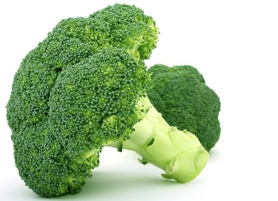 Makanan Anti Radang Sendi (Brokoli)