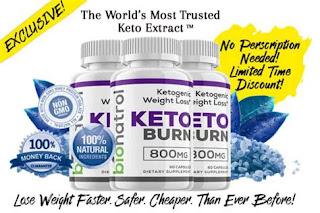 bionatrol-keto-burn-diet