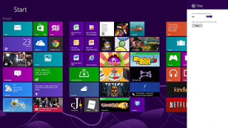 Tips As Well As Tricks To Role Windows 8