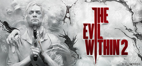 The Evil Within 2 PC Free Download