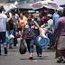 Observatorio alerta el exceso de mortalidad por infarto y diabetes en Nicaragua