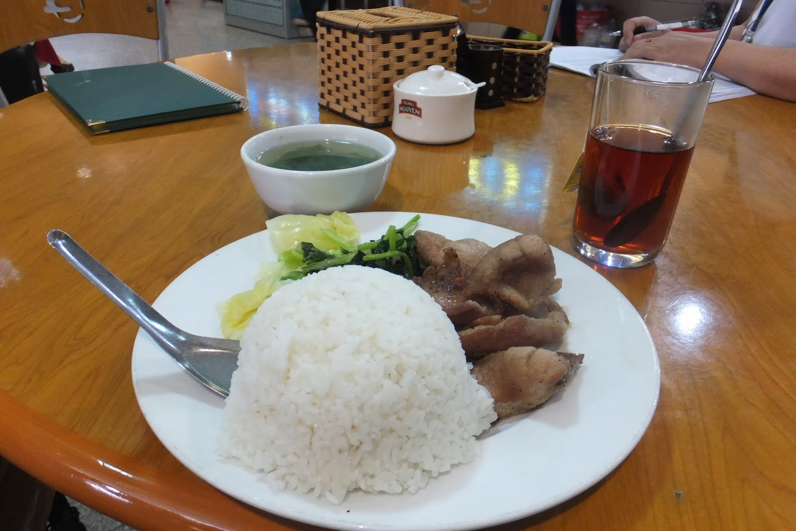 vietnam-lunch