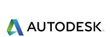 Mengenal Sepintas Autodesk