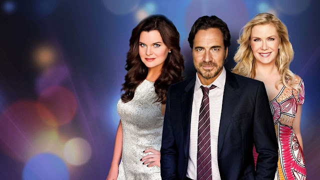 'The Bold and the Beautiful' Spoilers - Week of December 30