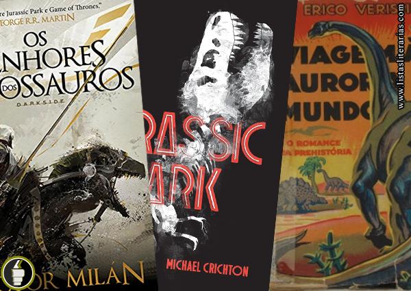 post%2Blegende%2Bnew%2Bcopy - 10 Melhores livros sobre dinossauros