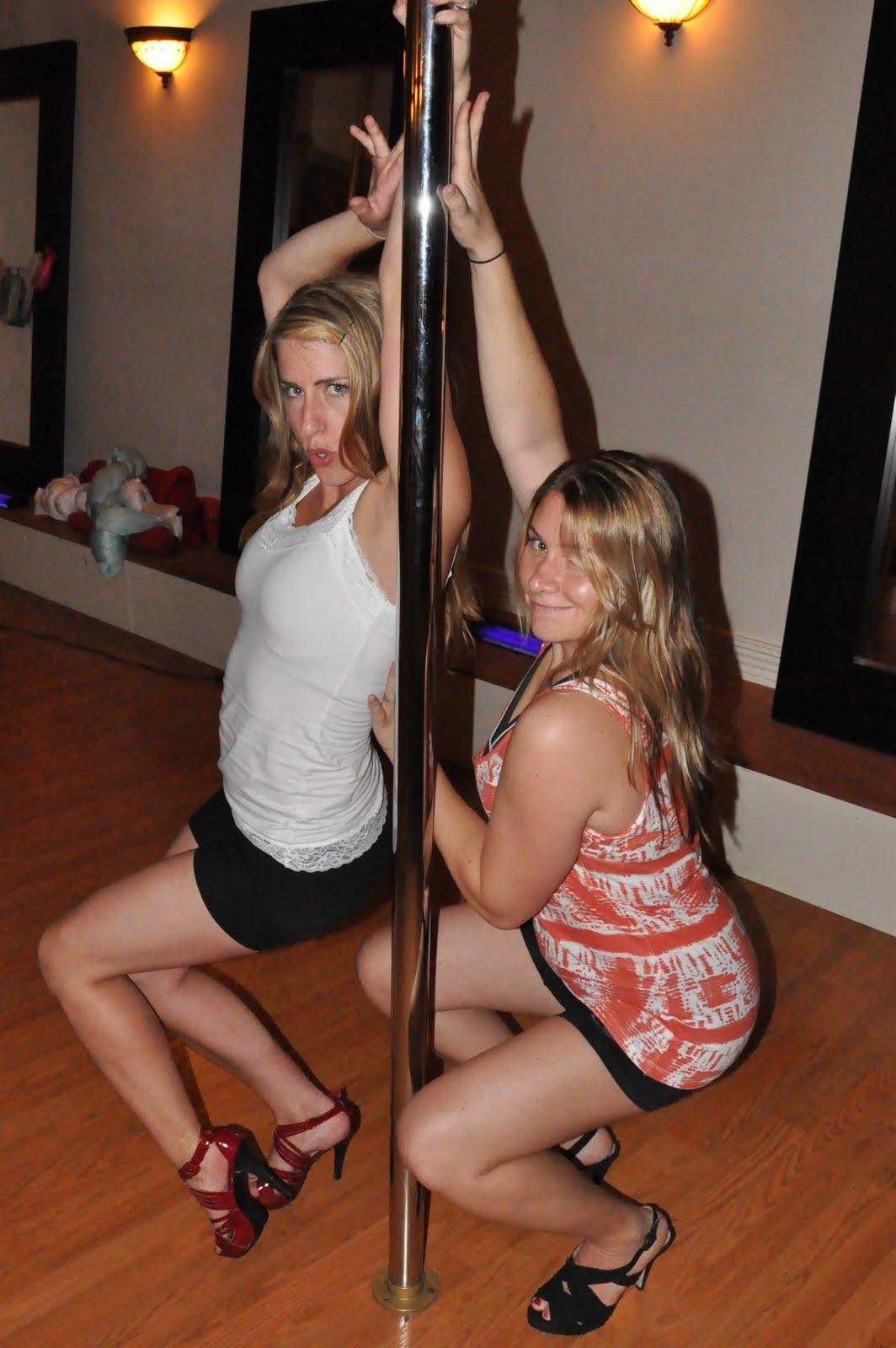 How do lap dances work-7922