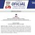 Prefeitura Municipal de Ribeira do Pombal-BA publica nova licitação para Concurso Público