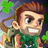 Download Game Jetpack Joyride v1.9.24