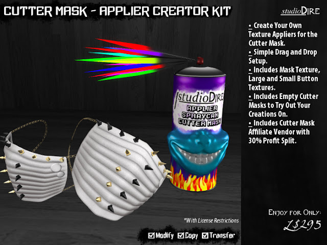 https://marketplace.secondlife.com/p/studioDire-Cutter-Mask-Applier-Creator-Kit/11301963