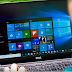 300 million machines are now running Windows 10