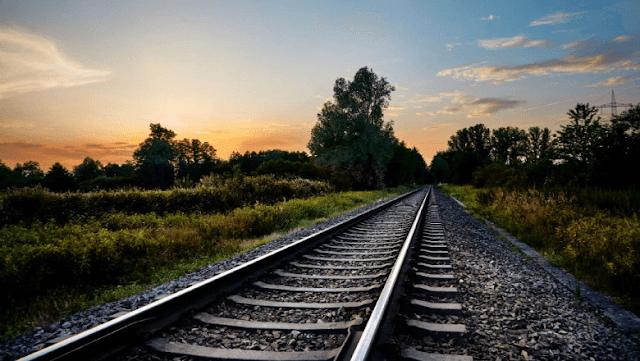 لطلاب الثانوية العامة | المعهد الفني لتكنولوجيا السكة الحديد مدة الدراسة عامين والوظيفية مضمونة