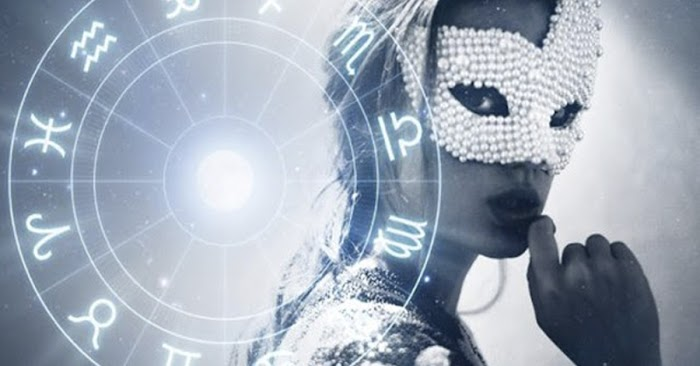 Эти 5 знаков зодиака постоянно предаются мечтам
