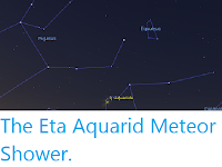 https://sciencythoughts.blogspot.com/2020/05/the-eta-aquarid-meteor-shower.html
