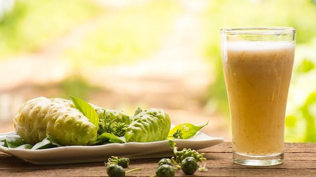 Ramuan Herbal Atasi Resiko Penderita Diabetes