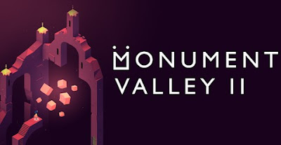 Monument Valley 2 Full Apk + Data free on Android