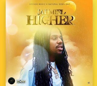 DOWNLOAD Jahmiel – Higher MP3