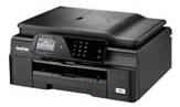 Brother MFC-J870DW Printer Driver Download