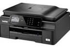 Brother MFC-J870DW Printer Driver Download