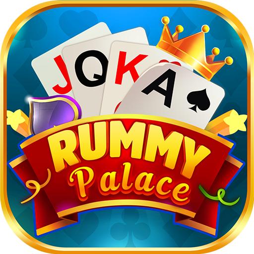Rummy Palace