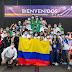 El SENA Risaralda le cumplió a #WortldSskills Colombia